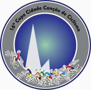 16a-Copa-Cidade-Cancao-Ciclismo-d