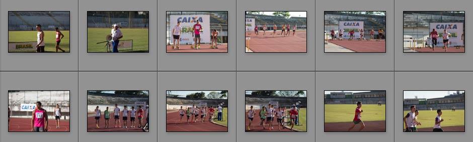 50o-Campeonato-Paranaense-Atletismo-Sub-20-Disposicao-g