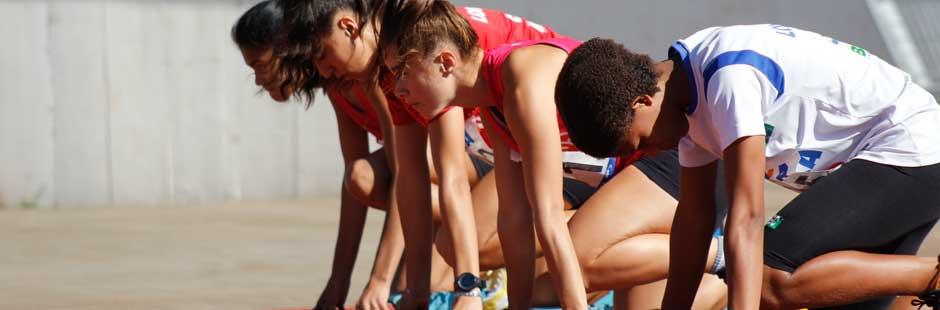 50o-Campeonato-Paranaense-Atletismo-Sub-20-Disposicao-p