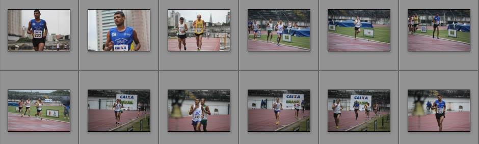 5o-Torneio-Federacao-Atletismo-Parana-Disposicao-g