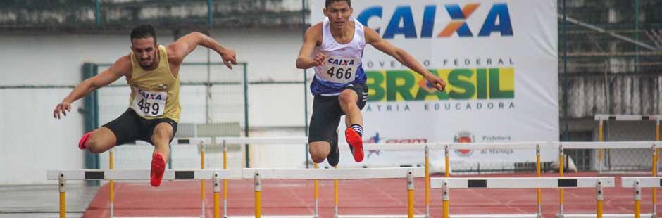 5o-Torneio-Federacao-Atletismo-Parana-Disposicao-p