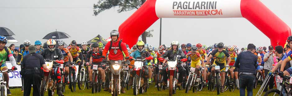 9o-Pagliarini-Mountain-Bike-XCM-Disposicao-p