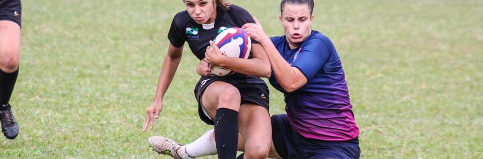 campeonato-paranaense-rugby-feminino-2016-disposicao-p