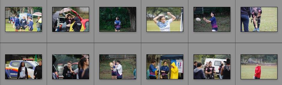 campeonato-paranaense-rugby-feminino-2016-disposicao