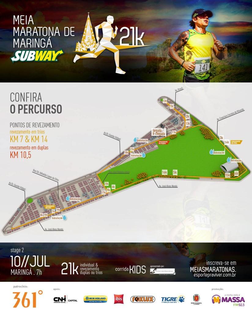 meia-maratona-maringa-21km