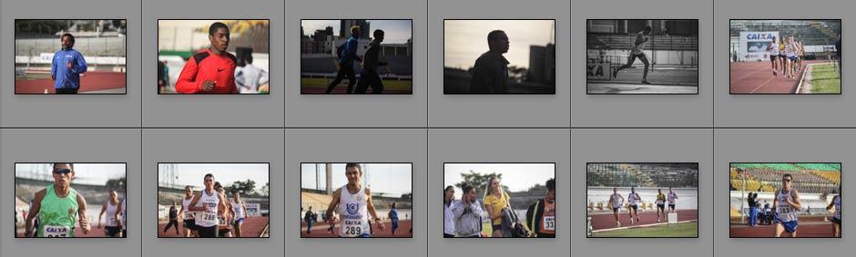 Torneio-Federacao-Atletismo-Parana-6-Disposicao-g