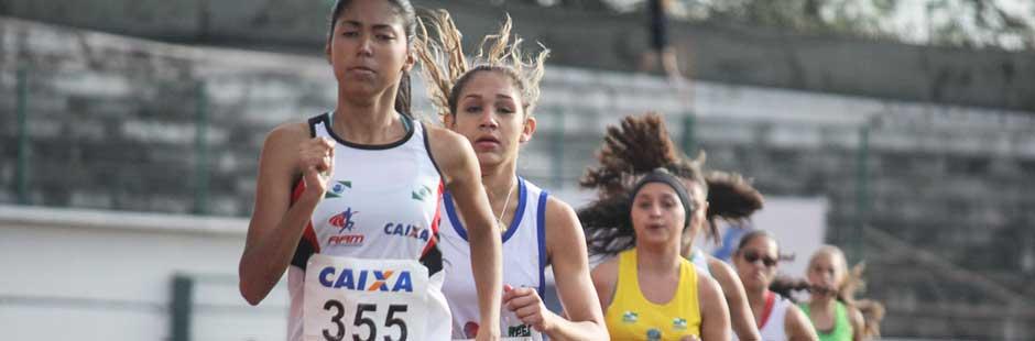 Torneio-Federacao-Atletismo-Parana-6-Disposicao-p