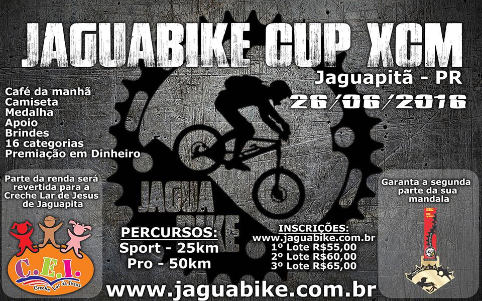 jaguabike-cup-xcm-2016-disposicao