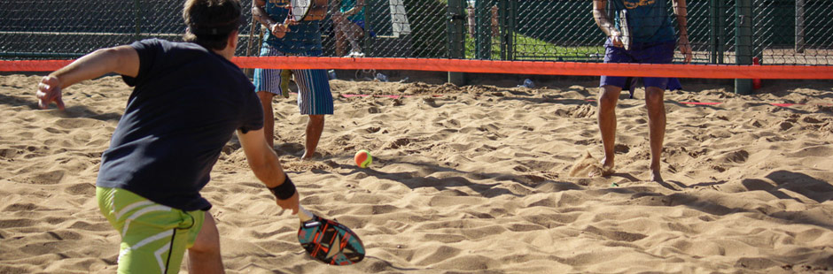 circuito-osmoze-beach-tennis-2016-disposicao-p