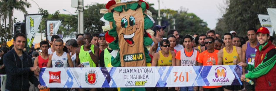 meia-maratona-maringa-subway-disposicao-p