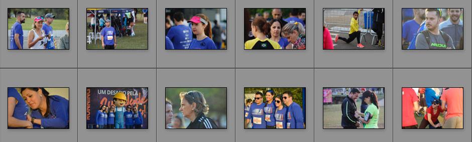 Circuito-AYoshii-Running-2016-Londrina-Disposicao-g