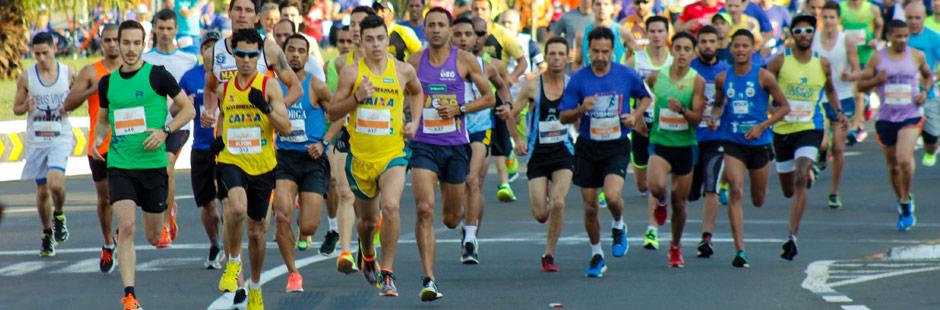 Circuito-AYoshii-Running-2016-Londrina-Disposicao-p