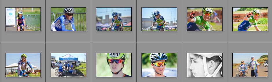 brasileiro-ciclismo-estrada-pista-junior-2016-contrarrelogio-disposicao-g