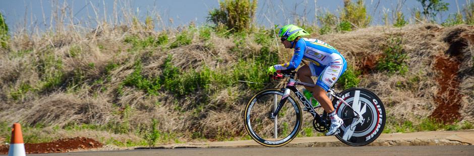 brasileiro-ciclismo-estrada-pista-junior-2016-contrarrelogio-disposicao-p