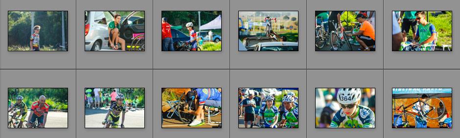 brasileiro-ciclismo-estrada-pista-junior-2016-resistencia-disposicao-g