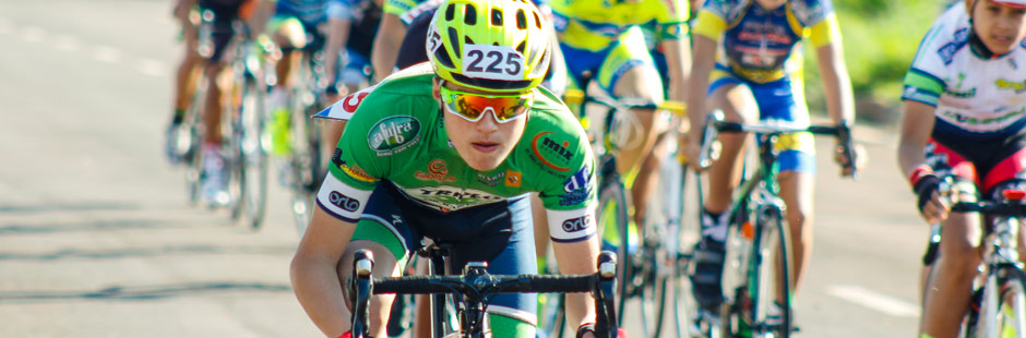 brasileiro-ciclismo-estrada-pista-junior-2016-resistencia-disposicao-p