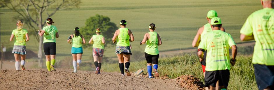 clube-de-corrida-12km-disposicao-p