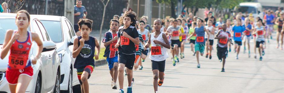 2a-corrida-infanto-juvenil-maringa-disposicao-p