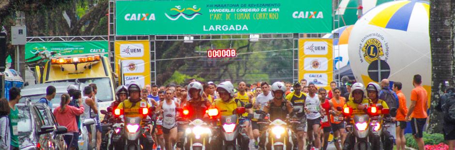 xiii-maratona-revezamento-maringa-2016-p