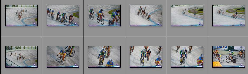 ciclismo-estrada-pista-junior-2016-velodromo-disposicao-g