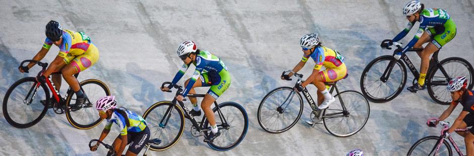 ciclismo-estrada-pista-junior-2016-velodromo-disposicao-p