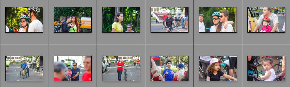 passeio-ciclistico-pedalando-contra-polio-2016-disposicao-g