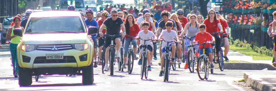 passeio-ciclistico-pedalando-contra-polio-2016-disposicao-p