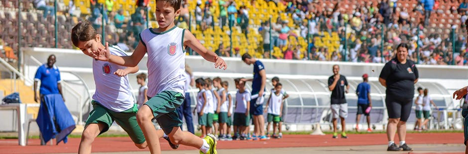 1o-campeonato-miniatletismo-maringa-disposicao-p