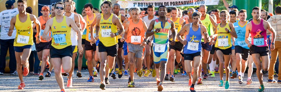 1o-rotary-run-paranavai-disposicao-p