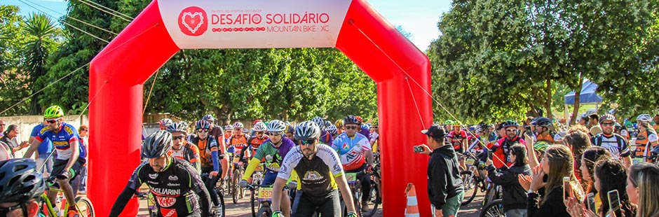 2o-desafio-solidario-mountain-bike-disposicao-p