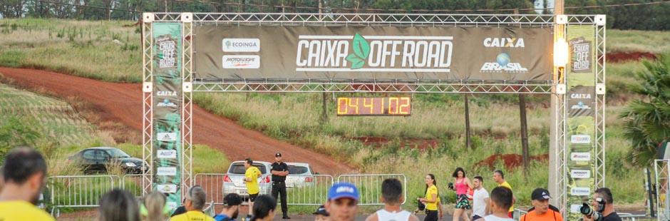 desafio-off-road-2016-bike-running-disposicao-p