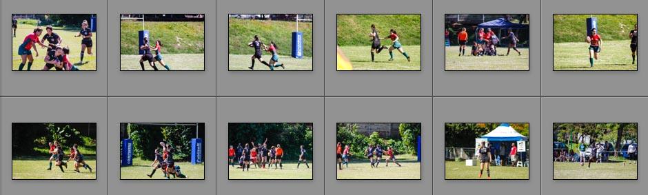 paranaense-rugby-feminino-2016-disposicao-g