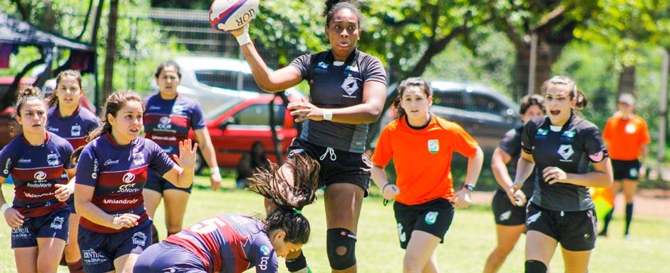 paranaense-rugby-feminino-2016-disposicao-p