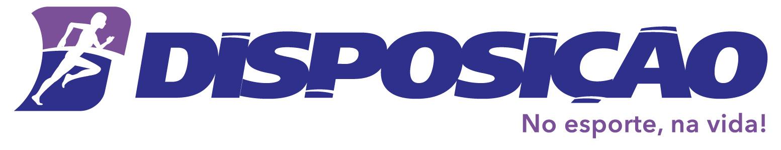 Disposição