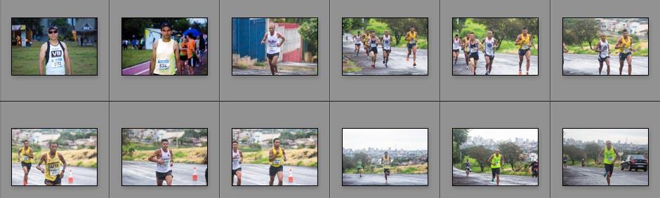 meia-maratona-subway-londrina-2016-disposicao-g