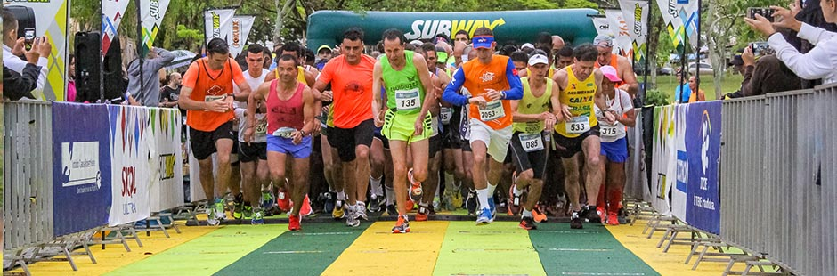 meia-maratona-subway-londrina-2016-disposicao-p