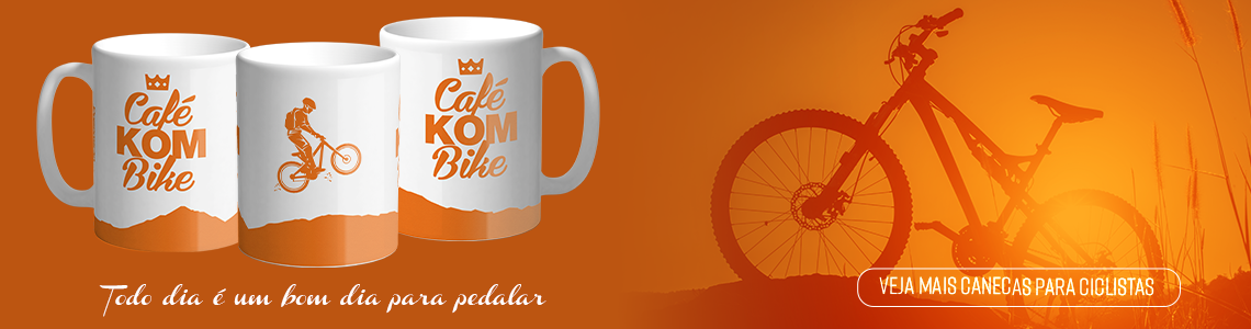 banner-full-ciclismo2